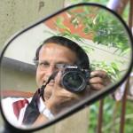 ಗ್ಯಾಜೆಟ್ ಲೋಕ - ೦೨೨ (ಮೇ ೩೧, ೨೦೧೨)