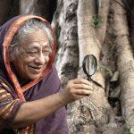ಮೂಕಜ್ಜಿಯ ಕನಸುಗಳು ಚಲನಚಿತ್ರ